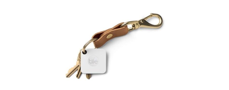 tile-mate key finder