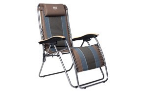 timber ridge zero gravity locking patio chair
