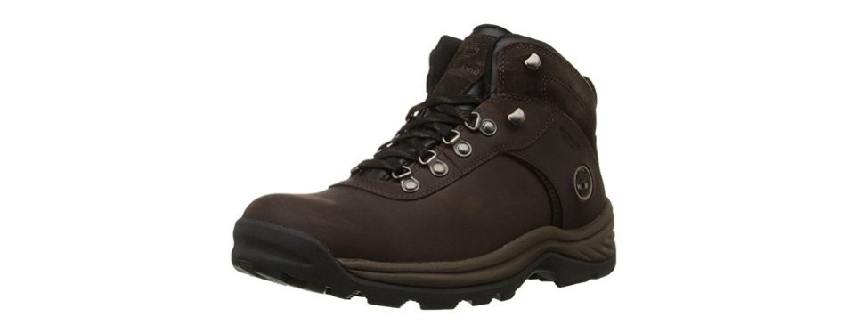 timberland flume boot