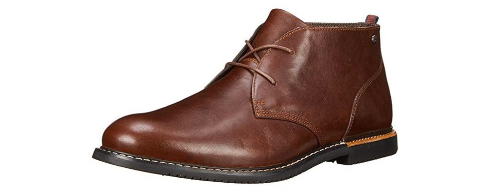 timberland men's ek brook park chukka boot