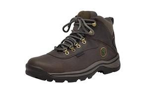 timberland waterproof ankle boot rain gear for men