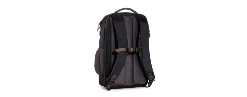 timbuk 2 the authority pack