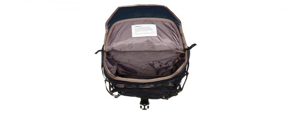 timbuk2 aviator travel backpack