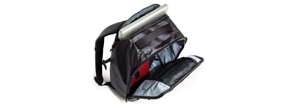 timbuk2 blink pack