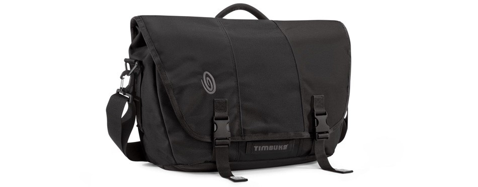timbuk2 commuter bag