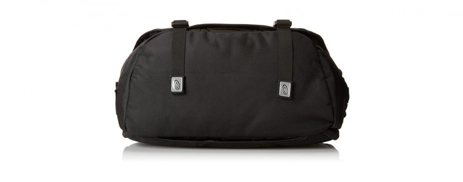 timbuk2 commuter bag