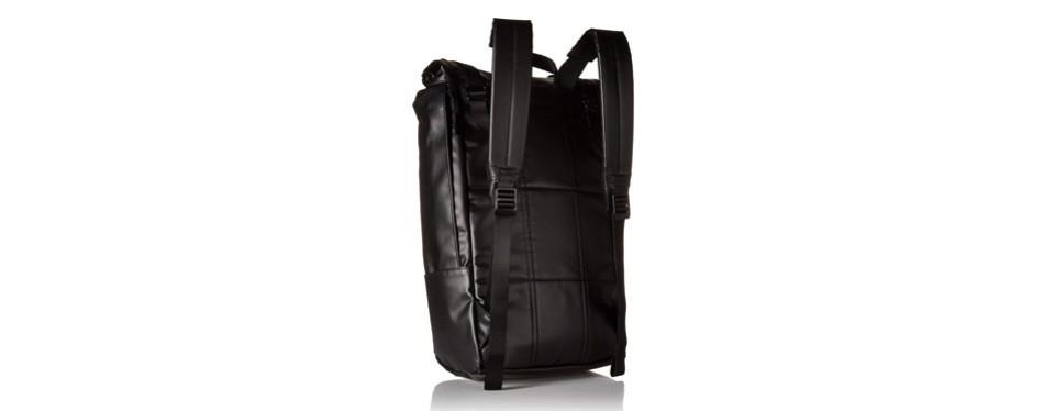 timbuk2 heist roll top backpack