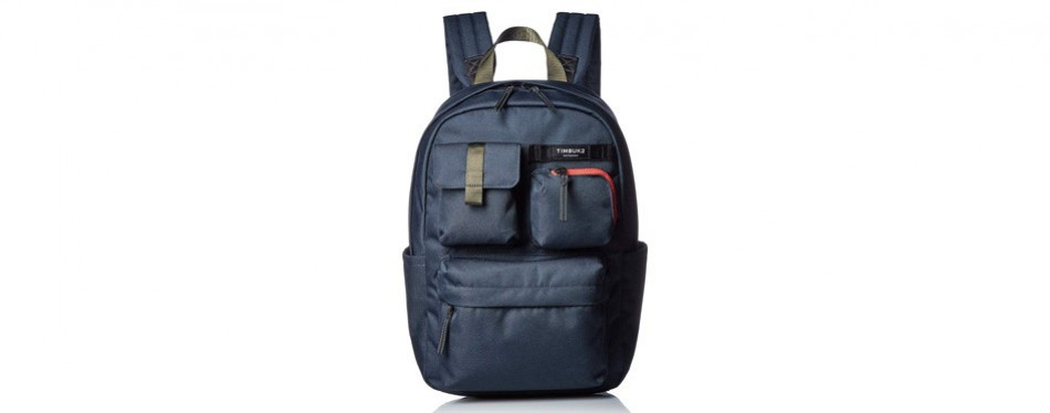 timbuk2 mini ramble pack