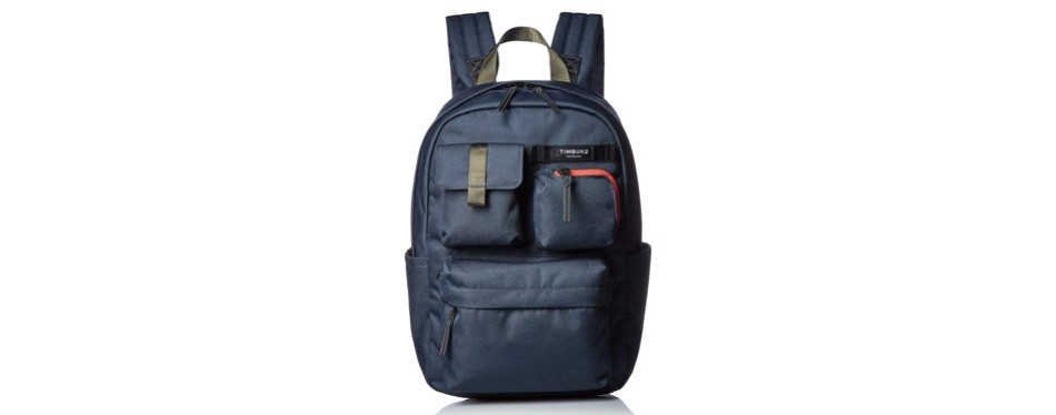 timbuk2 mini ramble pack