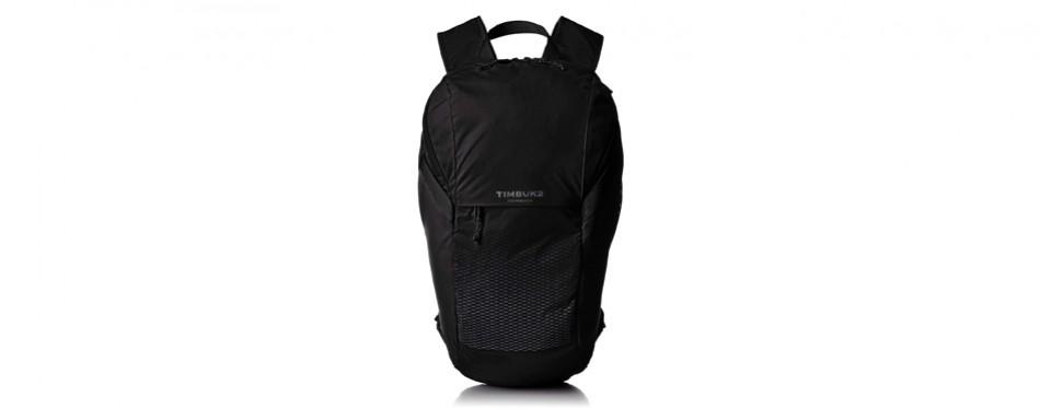 timbuk2 rapid pack