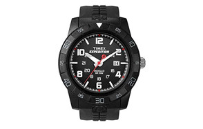 Timex Expedition Rugged Analog