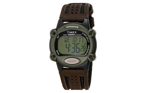 Timex Men's Expedition Classic Digital