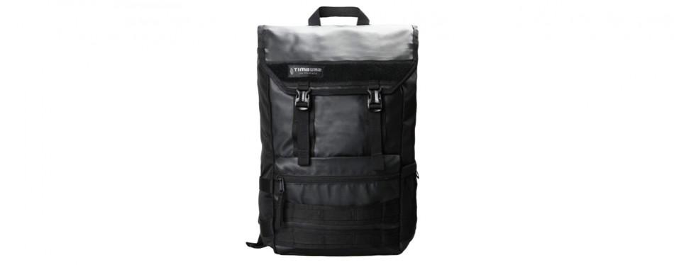 timuk2 rogue laptop backpack