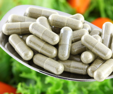 tips to maximize the benefits of vitamins