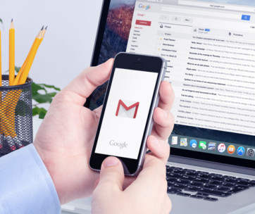 tips to secure your gmail account