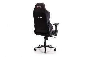 19 Best Gaming Chairs In 2018 Buying Guide Gear Hungry
