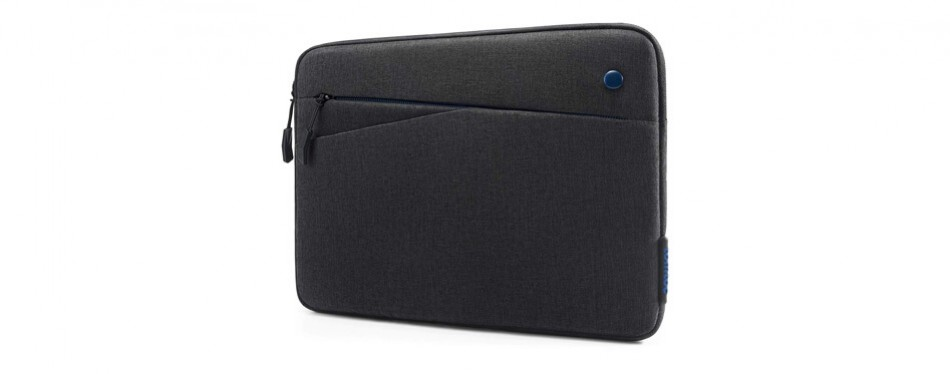 tomtoc 10.5-11-inch tablet sleeve bag