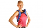 tone fitness weighted vest