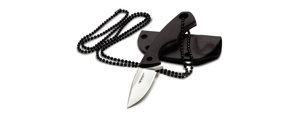 tonife fixed blade