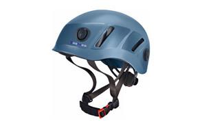 tontron ch02 adult climbing helmet
