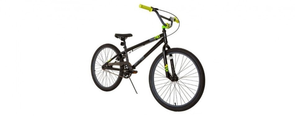 tony hawk dynacraft park series 720 boys bmx freestyle kid's bike