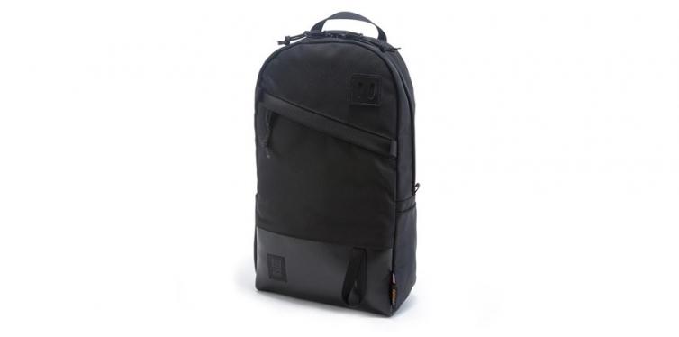 Topo Daypack