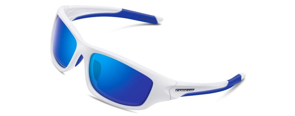 torege cyclists' sunglasses