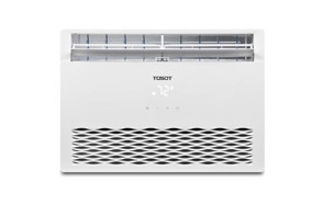tosot window air conditioner 2019 model