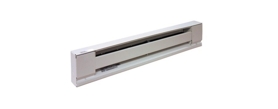 tpi corporation e2903-024sw electric baseboard heater