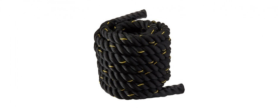 trademark innovations battle rope