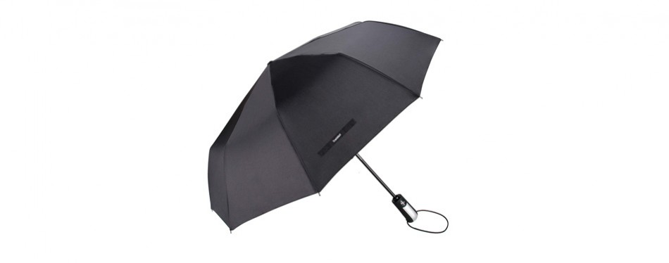 tradmall travel umbrella