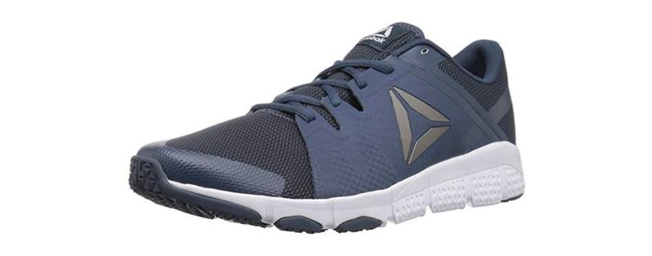 trainflex cross-trainer shoe