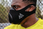 TrainingMask 3.0
