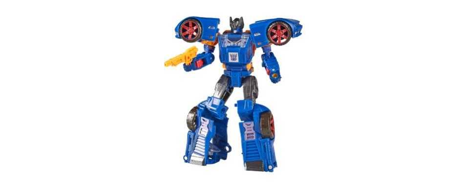 transformers generations power of the primes punch-counterpunch amd prima prime