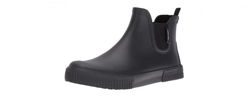 tretorn gus rain boots