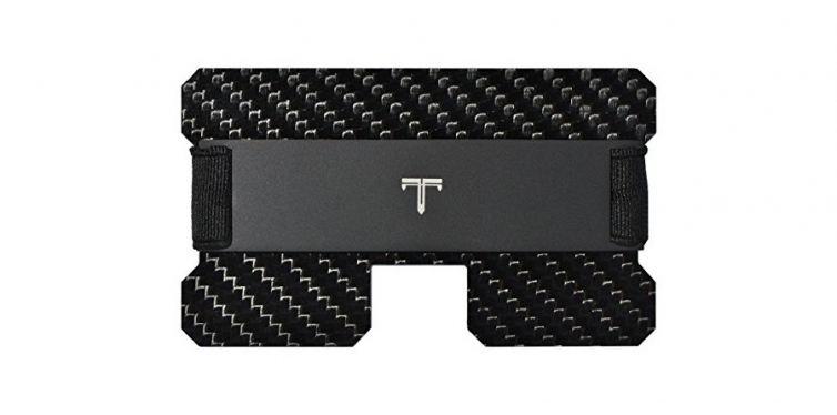 tribe carbon fiber
