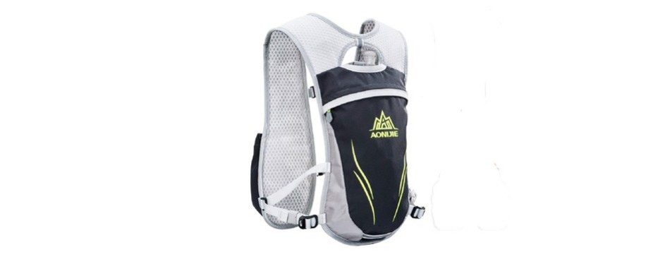 triwonder hydration pack backpack 5.5l