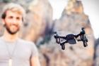 trnd labs fader drone