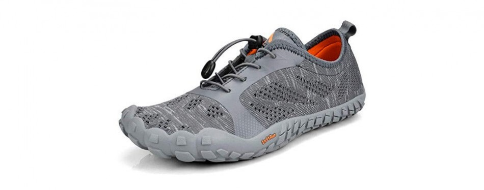 troadlop hiking and trail running shoes