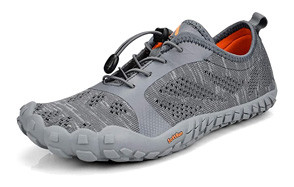 troadlop hiking quick drying trail running shoes