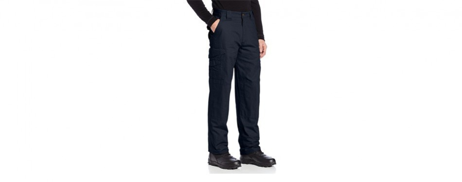 tru-spec cotton 24-7 tactical pants
