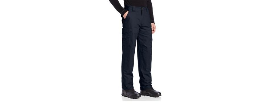 tru-spec cotton 24-7 tactical pants