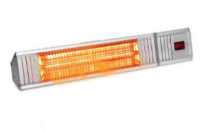 trustech outdoor heater