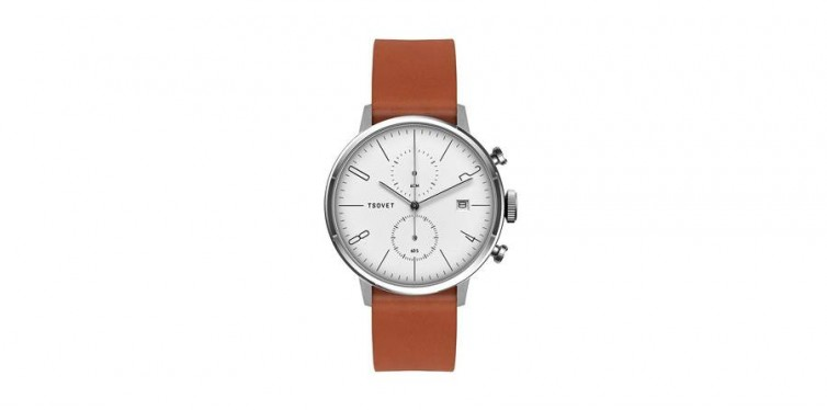 tsovet's jtp-cc38 watch