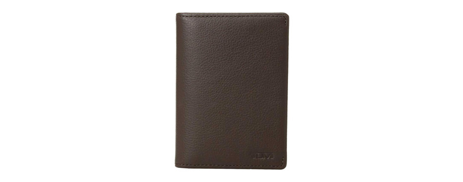 tumi men's nassau gusseted card case