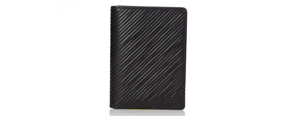 12 best business card holders in 2018 buying guide gear hungry tumi mens nassau gusseted card case colourmoves