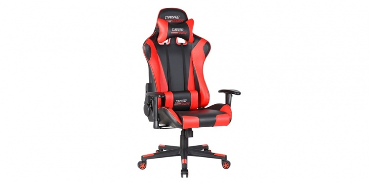 Turismo Racing Ancora Series Gaming Chair