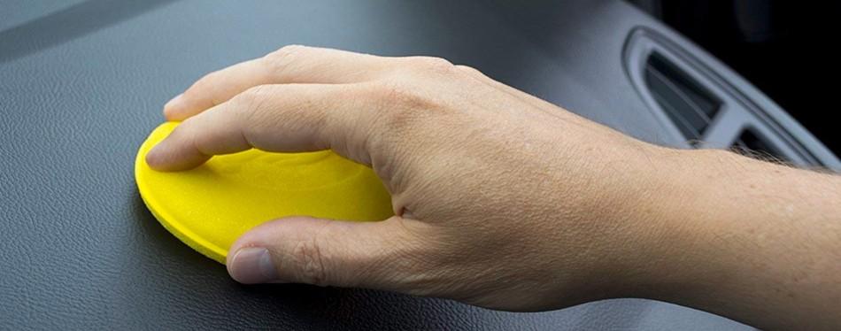 turtle wax complete ice premium car care kit
