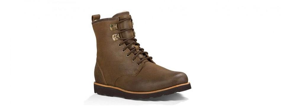 ugg men's hannen tl winter boots