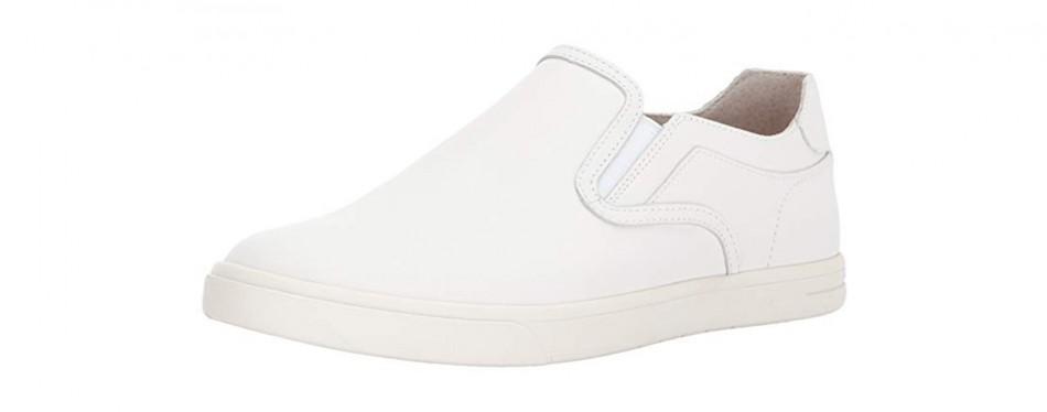 ugg tobin fashion sneaker